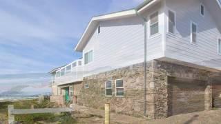 1590 Strand Way, Oceano Virtual Open House. Pamela Storton, Storton Properties lic #00990447