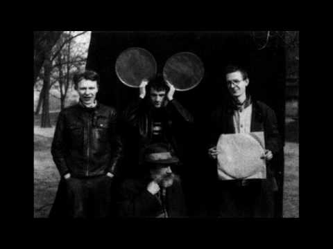 MIKI MOUSOLEUM - Zomo na Legnickiej