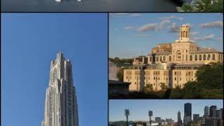 Pittsburgh, Pennsylvania | Wikipedia audio article