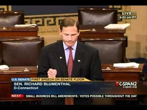 Senate Session 2011-03-16 (11:35:25-12:35:52)