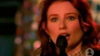 Father Lucifer -Tori Amos