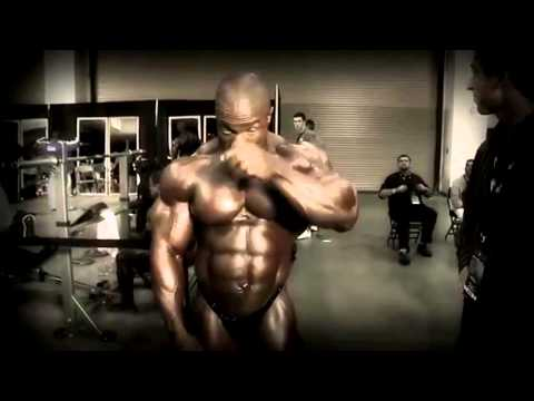Weight Training (Hobby), Bodybuilding (Sport), Fitness, health & Muscle (Taxonomy Subject)