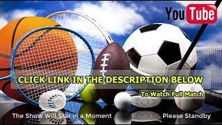 Glendale Raptors vs San Diego Legion | Major League Rugby Live Stream 2019