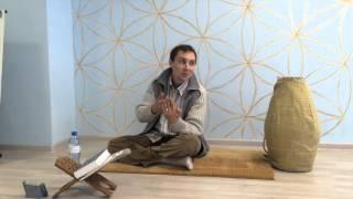 2014.06.29 - Лестница из видов йоги(, 2016-05-07T11:18:54.000Z)