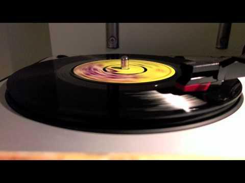 Eric Barnet - Fat Turkey (1970)