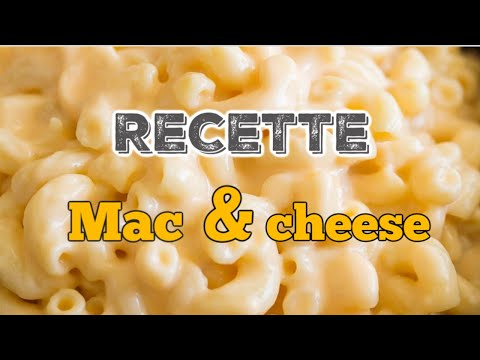 je-teste-la-recette-de-mac-&-cheese-de-rosalie-lessard-#60