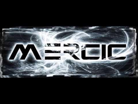 9 | MERCIC - What Tomorrow Brings