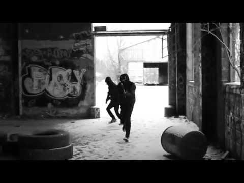 Tunji Ige - Slow Dance (Official Video)