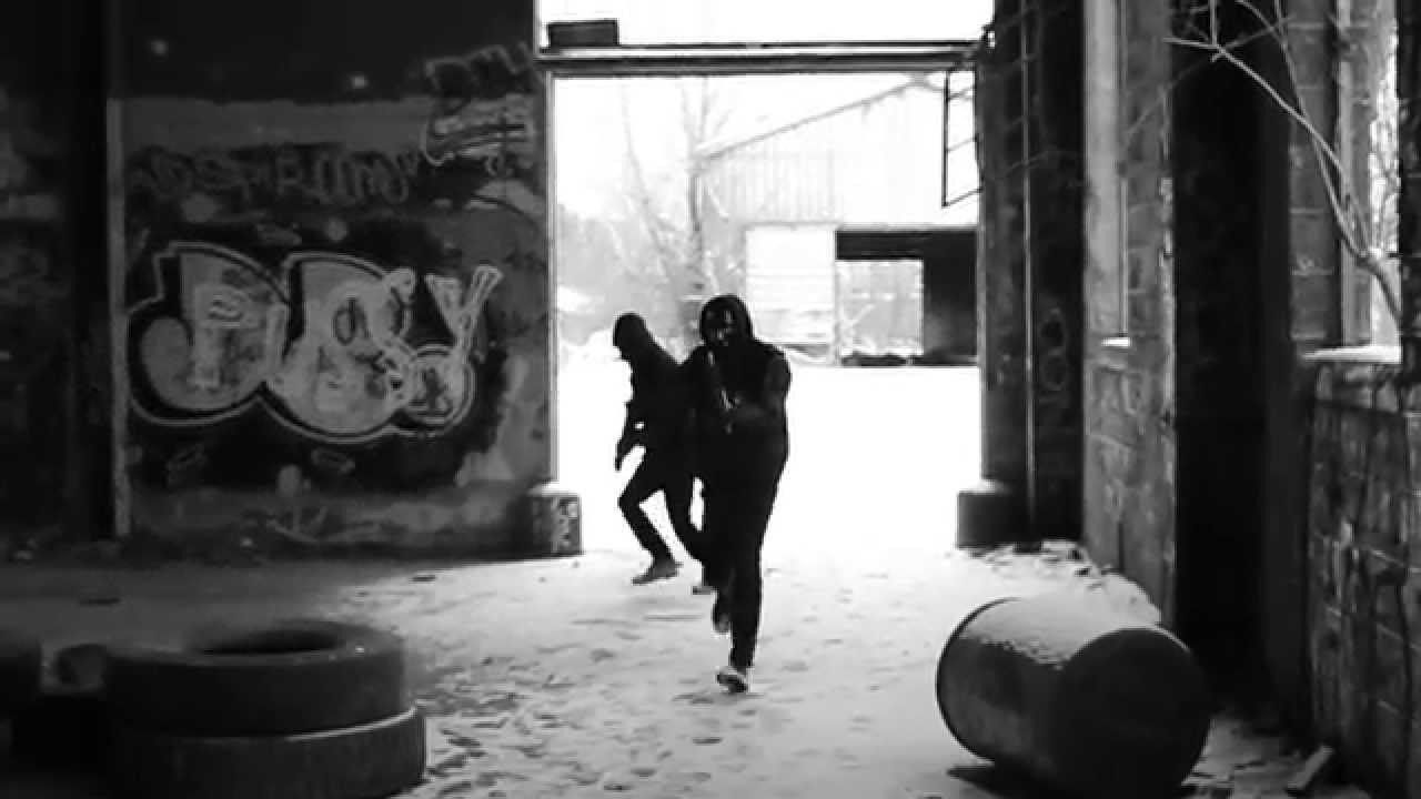 Видео медляных танцов фото 776-622