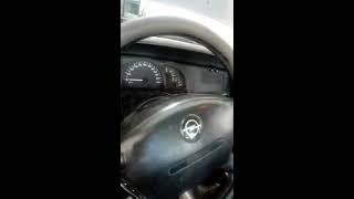 Airbag light on, easy fix...35 passenger pretensioner circuit high