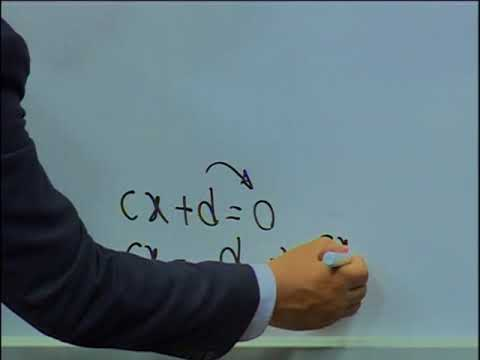 ریاضی (د هوموګرافیک تابعګانو ګرافونه)