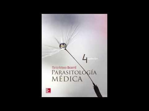 parasitologia botero pdf online