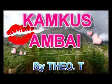 Kamkus Ambai (video