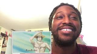 One Piece Openings 12-20 Reaction