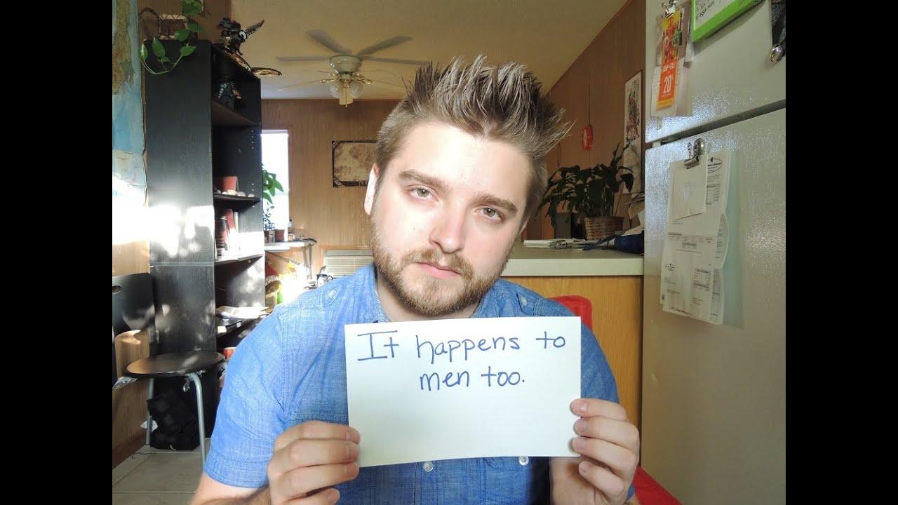 Image result for men too
