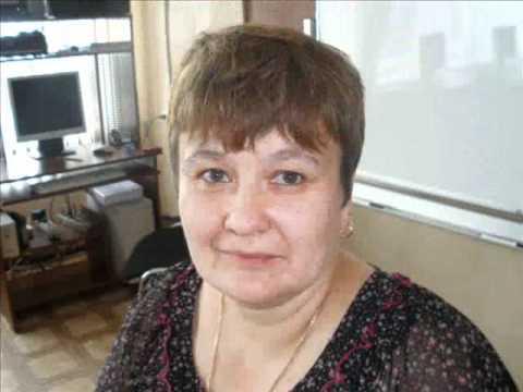 PhotoStory2.wmv  Некогда стареть учителям!