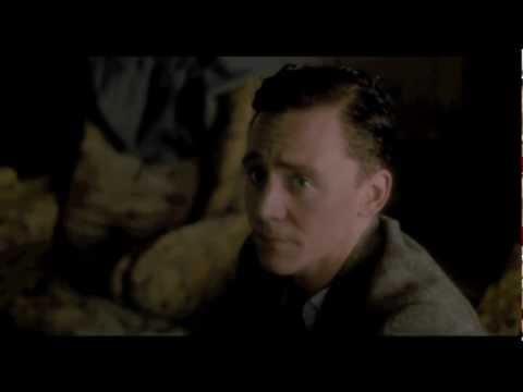 The Deep Blue Sea - Many Happy Returns - Tom Hiddleston & Rachel Weisz (Scene)