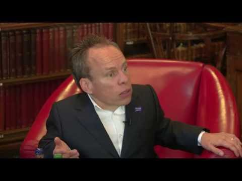 Warwick Davis  Full Address
