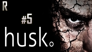 ► Husk - Walkthrough HD - Part 5