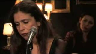 Savina Yannatou - Sareri Hovin Mernem