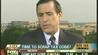 Rep. Issa: Democrats Bailing Out Federal Workers While USA Bleeds Red Ink?
