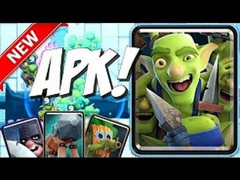 Видео Poker arena apk download