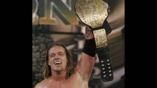 wwe no way out 2009 results