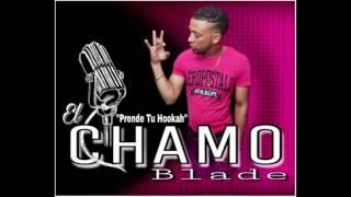 El Chamo Con La Vaina - Prende Tu Hookah Prod: Notable (NTB Produciendo)