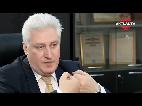 «Армению надо не убеждать, а принуждать!» - Игорь Коротченко