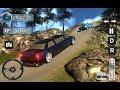 Limo Car Taxi game | Car Taxi game for kids | Car racing games