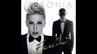 Colonia - Za šaku dukata (Official Audio)