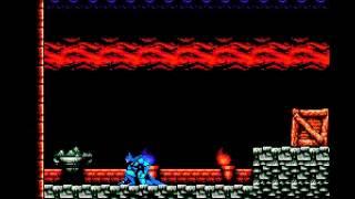 Batman - Return of the Joker - Stage 1 Theme - Vizzed.com June 2015 - MEGA Video Competition - User video