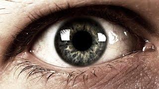 Flashes In Eye, Spot In Eye, Floaters Eyes, Eye Floaters Anxiety, How To Treat Eye Floaters