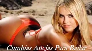 Megamix Exclusivo De Cumbias Del Recuerdo Para Bailar Vol Nº2 thumbnail