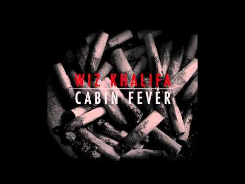 Wiz Khalifa  Homicide Lyrics