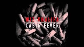 Wiz Khalifa - Homicide [Lyrics]