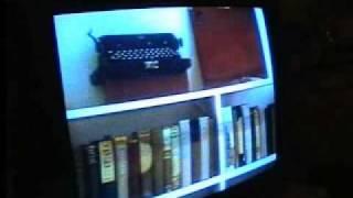 Prova Grundig Video 2000 2x8 OK