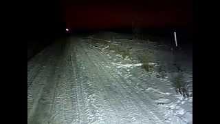 GV-AUTO.com.ua    Фары дальнего света LED S10100А SPOT(Мощная светодиодная оптика - дополнительные светодиодные фары для - грузовых и легковых автомобилей, внедо..., 2014-05-05T09:01:52.000Z)
