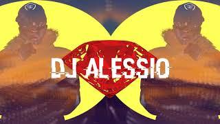 Mans Not Hot - Big Shaq (DJ ALESSIO Remix - Trap)