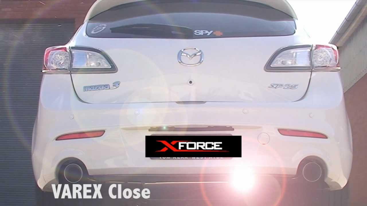 lx mazda present to youtube parts aftermarket watch stock