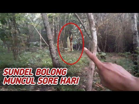 1010 Gambar Hantu Sundel Bolong HD Terbaik