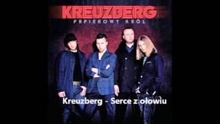 Kreuzberg - Serce z ołowiu