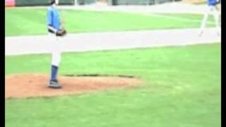 Terrel baseball 2012 Sky sox.mpg