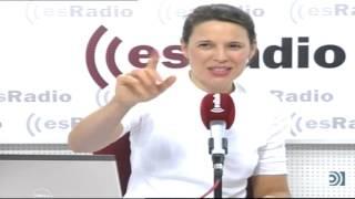 Diez canciones: Temas para triunfar en un karaoke - 22/12/16