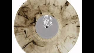 Rhauder feat. Paul St. Hilaire - Sidechain (dub version)  B1 [ORN023]
