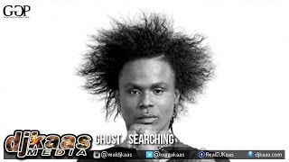 Ghost - Searching  [Britjam Flesh Riddim] Dancehall 2015