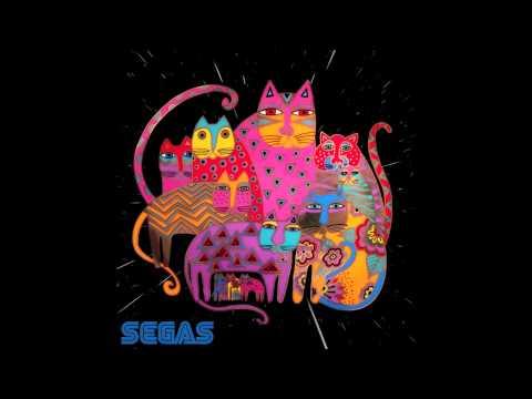 nano神社 (✪㉨✪) - SEGAS (SuperDeluxeEdition) [Full Album]