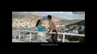 new panjabi song sun mere yara(RK PLAYBACK)