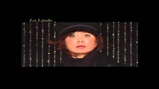 山本リンダ45周年LIVE「脱走兵」 Voca-Linda~愛Special Songs(...