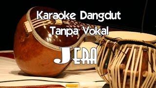 Karaoke Jera Tanpa Vokal dangdut